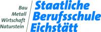 BS_Ei_Logo farbig