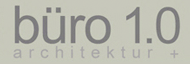 buero1